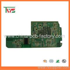 94v0 blank circuit board