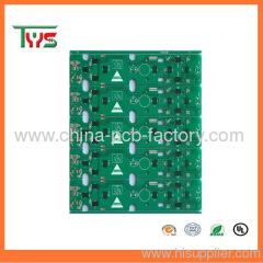 94 v0 circuit board