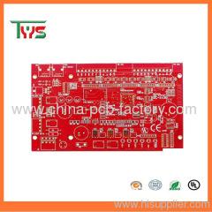 94v0 printed circuit board