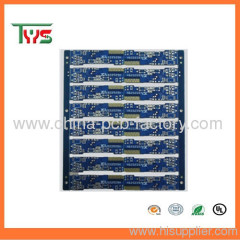 mobile phone mother board