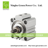 Bore63 compact air cylinder