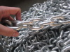 EN818-2 G80 lifting chain