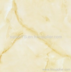 Glazed porcelain tiles/polished porcelain tiles/rustic