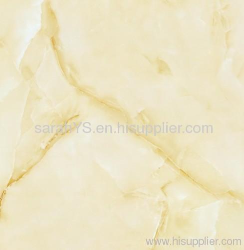 Glazed porcelain tiles/polished porcelain tiles/rustic