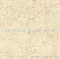 BEIGE/ GLAZED PROCELAIN TILES/POLISHED PORCELAIN TILES