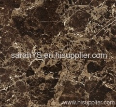 DARK COFFEE/GLAZED PORCELAIN TILES/ POLISHED PORCELAIN TILES