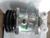 auto AC compressor SD510 Universal