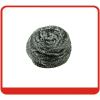 Stainless Steel Scourer with 0.13mm diameter for kitchen cleaning
