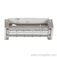 50 Pairs Notel Wiring Block