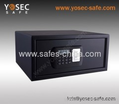 Electronic guest room Hotel safe in China (HT-20EAB)