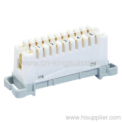 Tele-communication Module&Accessory GOOD 1003