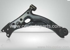 Control Arm for Toyota Carina AT190