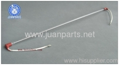 Glass defrost heater for refrigerator manufacturer China