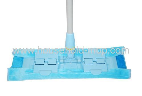 Clean Twist System Mop and Bucket