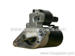 Starter for Toyota Carina