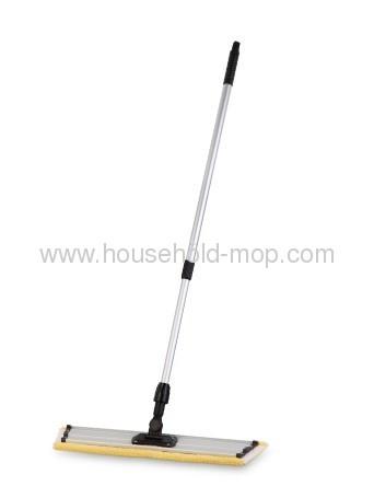 Bucketless Floor Mop Heads