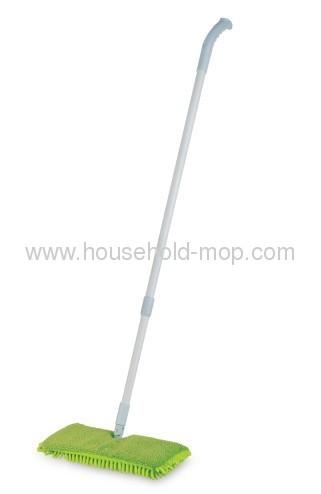 King Speedy Flat Mop System frame/handle