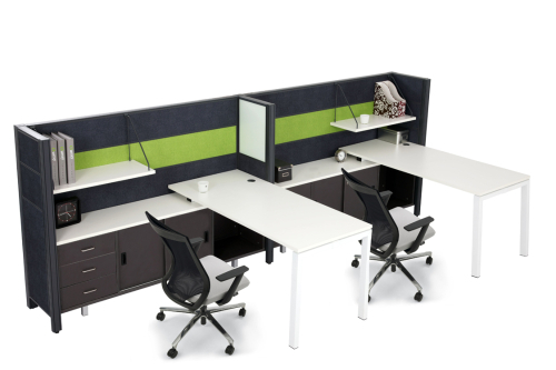 office workstation,office partition,office furniture,#OM60 ...