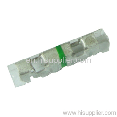 Picabond Connector green type