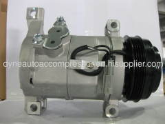 Compressor for Cadillac Escalade DENSO 10S20C