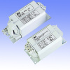 PHILIPS TYPE BALLASTS FOR HIGH-PRESSURE SODIUM LAMPS &METAL HALIDE LAMP 50W 250W 125W 1000W