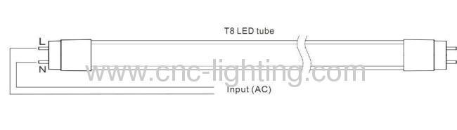 电路 电路图 电子 原理图 650_185