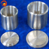 Ball Mill Pot /Jar / Tank