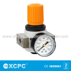 XOR series Air Regulator (Festo type)