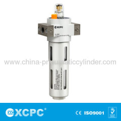XOL series Lubricator (festo type)
