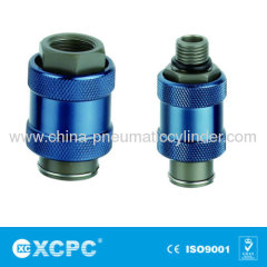 HSV series hand sliding valve