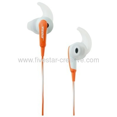 Earphones microphone volume control - headphone microphone jack