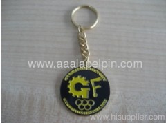 promotional key chains/ cheap keychains