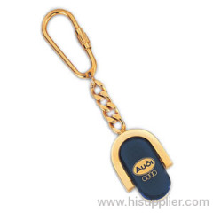hot sale Spinner Key Chain
