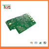 Good quality Parking Equipment PCB