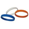 2013 Promotion fashion silicon wristband
