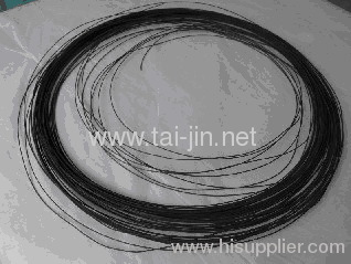 ASTM B348 Titanium Wire/DSA anode/Stable Dimension Anode/Titanium Insoluble anode