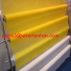 Filter Screen Nylon Material