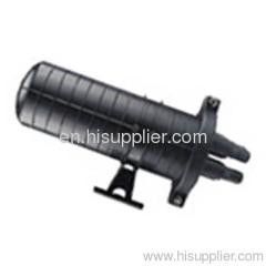 72 Cores Fiber Optic Splice Closure(Dome)