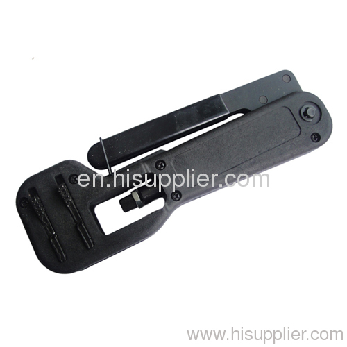 HOT! Compression Crimping Tools