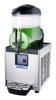 new frozen drink machine YX-1
