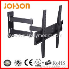 folding tv wall mount