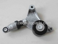 Toyota RAV4 Belt Tensioner