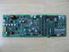 LG-Otis elevator inverter DES-100 lift parts PCB