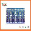 CCTV camera control circuit board