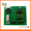 Cooling System PCB Manufacturing