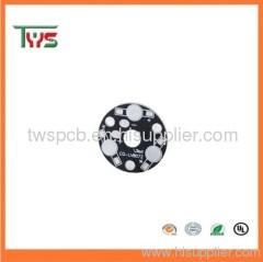 Aluminum led pcb printed circuit board