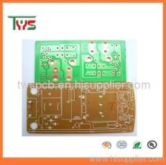 94v0 PCB Board Shenzhen