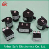 Inverter Welding Machines Capacitors