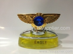 EAGLE car air freshener good quality perfume