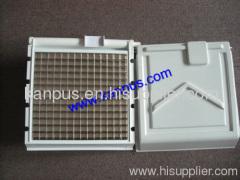 Ice Maker Evaporator (evaporator for ice machine ice chest ice maker parts)